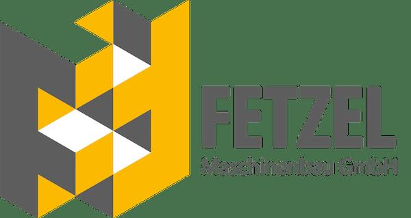 Logo von FETZEL Maschinenbau GmbH