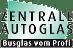 Logo von Zentrale Autoglas GmbH