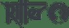 Logo von Hairstylist Ritter GbR