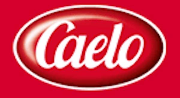 Logo von Caesar & Loretz GmbH