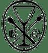 Logo von Bargastro GmbH