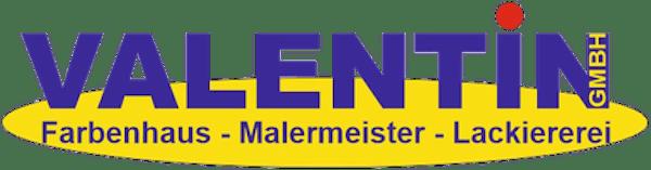 Logo von Valentin GesmbH
