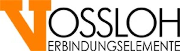 Logo von Voßloh-Verbindungselemente, Inh. Michael Voßloh e.K.
