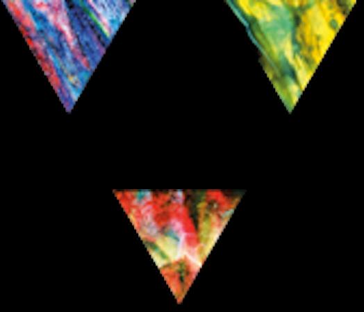 Logo von ILO-ARTS Inh. Klaus Brenner