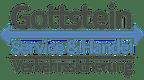 Logo von Gottstein Service & Handel