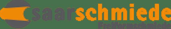 Logo von Saarschmiede GmbH