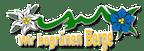 Logo von Franz Kargl