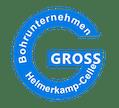 Logo von Bernd Gross Brunnenbau e.K.
