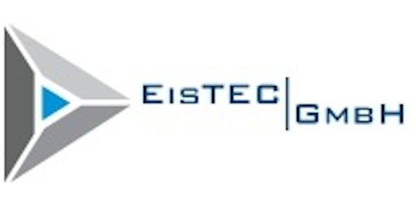 Logo von EisTEC Trockeneistechnik GmbH