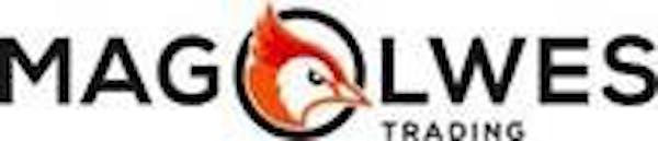 Logo von Magolwes Trading GmbH