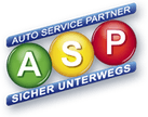 Logo von Autohaus Hubert van Helden