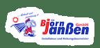 Logo von Björn Janßen SANITÄR & HEIZUNGSTECHNIK