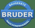 Logo von Ludwig Bruder
