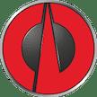 Logo von CD Juwel GmbH