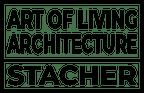 Logo von TECHNISCHES BüRO FüR INNENARCHITEKTUR UND DESIGN Robert Stacher
