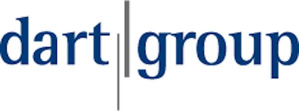 Logo von Dart Import GmbH