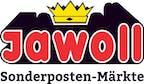 Logo von Woll Handels GmbH