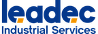 Logo von Leadec Austria GmbH