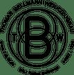 Logo von Thomas Bellmann Werkzeugbau Inhaber Farias Bellmann