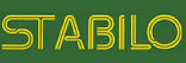 Logo von Stabilo Werkzeugfachmarkt für Haus-Hof-Freizeit GmbH