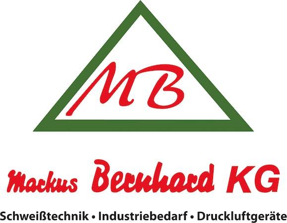 Logo von Markus Bernhard KG