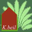 Logo von Klaus Beil
