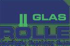 Logo von Glas Rölle GmbH