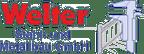 Logo von Welter Stahl- und Metallbau GmbH