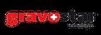 Logo von SEH Technik GmbH
