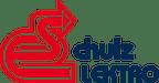 Logo von Schulz Elektro GmbH & Co KG