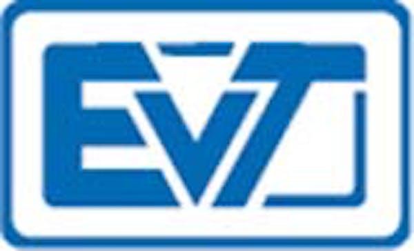 Logo von EVT Eiberger Verfahrenstechnik GmbH