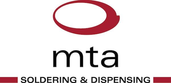 Logo von Unitechnologies SA - mta®