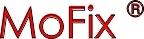 Logo von MoFix Montage- und Handels GmbH