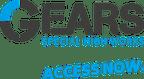 Logo von GEARS GmbH
