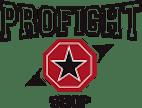 Logo von Thomas Klaus profightshop.de