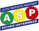 Logo von Schindhelm GmbH