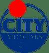 Logo von City Autohaus GmbH