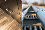 SWISS EcoClean für Holz und Metall