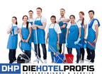 DHP dieHotelProfis GmbH international