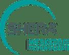 Logo von Shera-Werkstoff-Technologie GmbH & Co KG