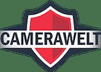 Logo von AIK Alarmanlagen & IP-Kameras