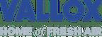 Logo von Vallox GmbH