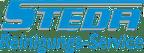 Logo von Steda Reinigungs-Service Nikolic