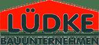 Logo von Baumeister Wilhelm Lüdke - Stahlbeton-, Hoch- und Tiefbau GmbH & Co. KG