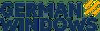 Logo von GW GERMAN WINDOWS Berlin GmbH