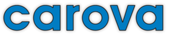 Logo von Carova Kunststoff - Compounding GmbH