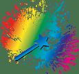 Logo von Thomas Unterhuber