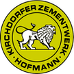 Logo von Kirchdorfer Zementwerk Hofmann Gesellschaft m.b.H.
