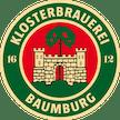 Logo von Klosterbrauerei Baumburg GmbH & Co. KG