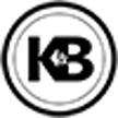Logo von K & B AutoService GmbH